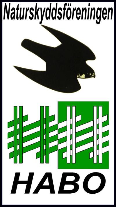 log400