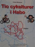 Cykeltur_mini