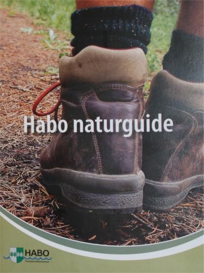 Haboguide